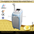 Good results 808nm diode laser hair removal/professional home use laser hair removal/Portable hair removal machine for sale