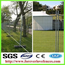 metal gate design and galvanized welded and pvc coated wire mesh fence panels