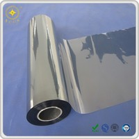 ESD Aluminum Foil Laminated Roll/Shielding Film For Electronic Products