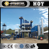 Famous Brand Roady cold hot Asphalt Mixing Plant Roady RD90 with great quality and best price