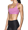 Gym Sports Bra private label fitness wear women under wear