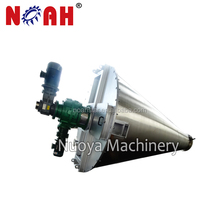 DSH Automatic foodstuff powder mixer blending machine