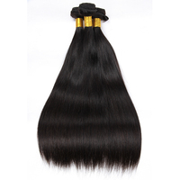 100 Human Hair, Wholesale Natural Peruvian Human Hair Extension, Cheap Different Styles Virgin Peruvian Hair