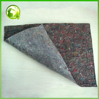 China Wholesale Noise No Metalline Non Woven Cloth For Agriculture
