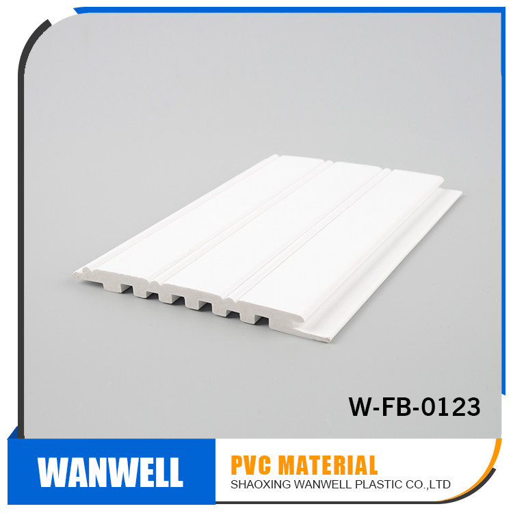 Factory free design and process colorful low price not fade nice pvc ceiling panel
