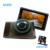 China Manufacturer FHD 1080P Dash Camera Mini Car Dash Camera
