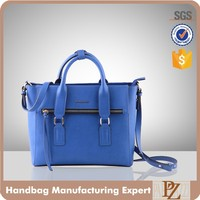 5110- Fashion Women PU Leather Handbags Brand Women Shoulder Bags Ladies Casual Tote Top-Handle Female Satchel Bag