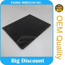 100% original lcd frame for ipad 2 best selling products