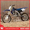 450cc enduro motorbike for sale