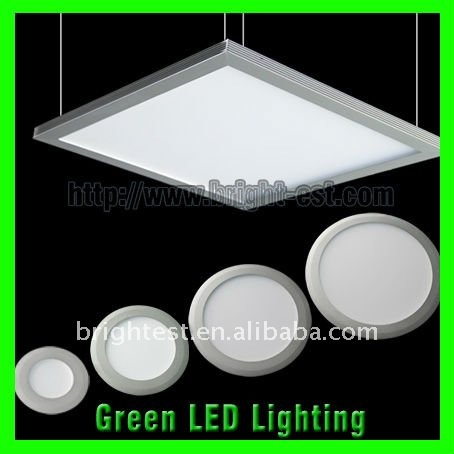 CE&RoHS certified 300x300mm LED Panel Video Light