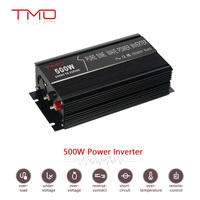 High Quality Factory Direct Sale 500w