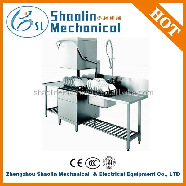 dishwashing machine for sale