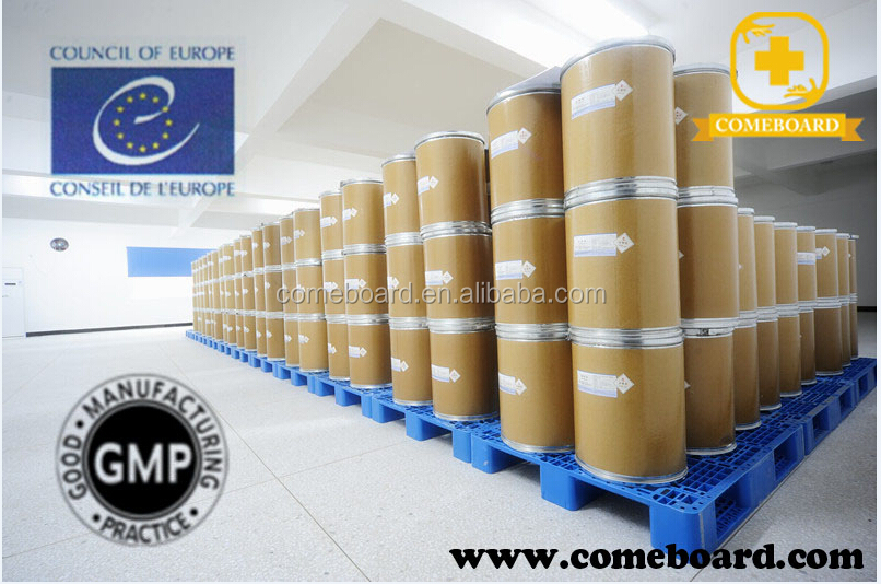 GMP, COS, Mexican GMP grade API Mecobalamine Vitamin B12 VB12 with best price