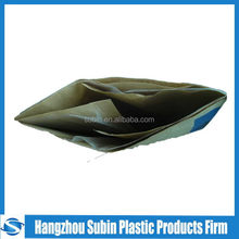 Latest best sell factory promotion valve paper sacks