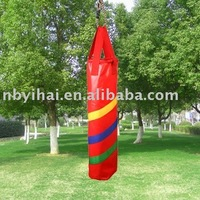 boxing bag,sports toy,children product