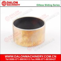 SF-1 Bushing/DU Bushing SF-1
