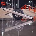 wholesale alibaba adult electric motorcycle hoverboard