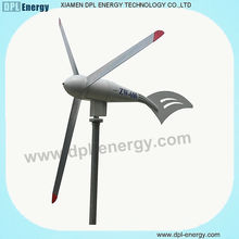 wind turbine blades price,hydrogen powered electricity generator,magnetic generator free energy