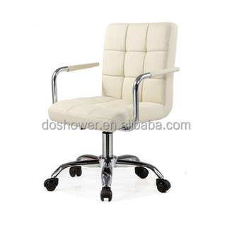 used nail salon equipment with cheap customer chair