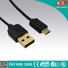 double reversible usb to serial adapter Micro USB Cable
