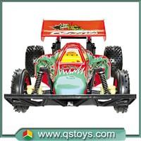 2015 New Design Crazy Car!NQD 1:10 remote control car racing