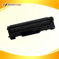 Compatible toner cartridges for canon 328