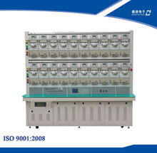 HS6303 South Korea Three Phase Energy Meter Test Bench