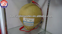 "12"" firework shell sale display shell"