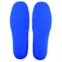 high quality foot comfort ski boot insole