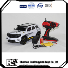 wholesale rc car 2.4G remote control cheap for sale scale