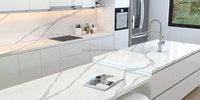 kitchen countertop manufacturer Sacramento