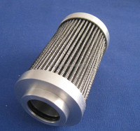Top consumable products replace hydac oil filter 0660D003BN3HC for small manufacturing plant