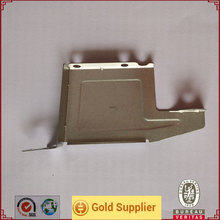 High Precision Automatic stamping Part