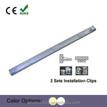 with easy installation bright Professional Grade LED Strip lights (SC-D105A)