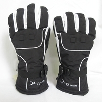China BSCI winter hand gloves manufacturers Ski glove,Snowboard glove,snowmobile glove