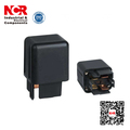 4 Pin 40A Auto Relay (NRA15)
