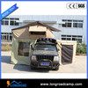4x4 off road camping left hand drive tent trailer for sale