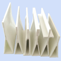 High Strength And Good Quality FRP