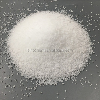Metal surface treatment 0.6-0.8mm 99% Caustic Soda Pearl