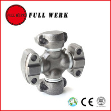 Cardan joint / Universal Joint / UJ cross joint with 4 wing universal joint spider kit 5-5173X taiwan auto parts