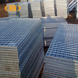 Drainage grating/rain water grating/floor trap grating