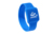 Waterproof swimming pool silicone wristband rfid with multi-color