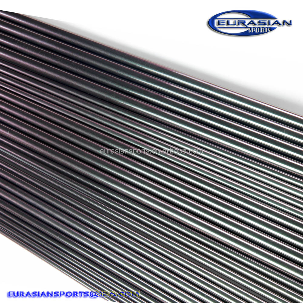 List manufacturers of factory fishing line buy factory for Fishing rod blank