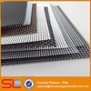Popular in AU ! 12 Mesh 304 Stainless Steel Bullet Proof Security Window Screen