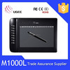 Ugee M1000L 2048 Pen Levels Magnetic Graphic Tablet