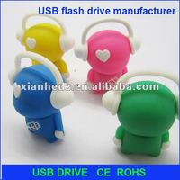 competitive price usb gadgets, lovely pvc usb gadgets China Suppliers,manufacturers and exporters