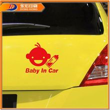 Peugeot Car Logo Stickers,Car Logo Stickers Factory