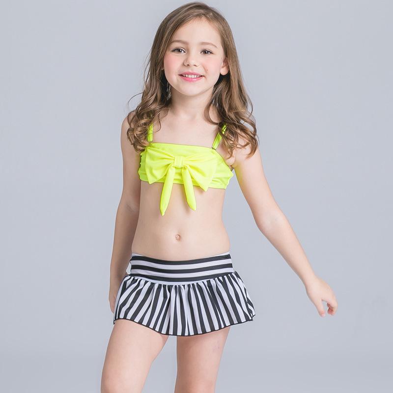 98938b535a China Bikini For Children