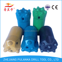 fabulous china famous brand newest project masonry drills bits