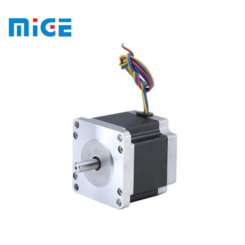 Micro Stepper Motor high quality